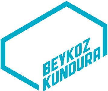 logo-beykoz.png