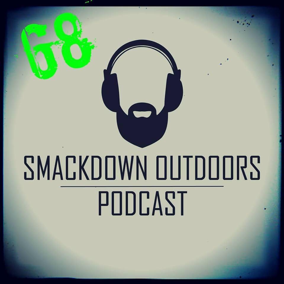 smackdownoutdoorspodcast.com.jpg