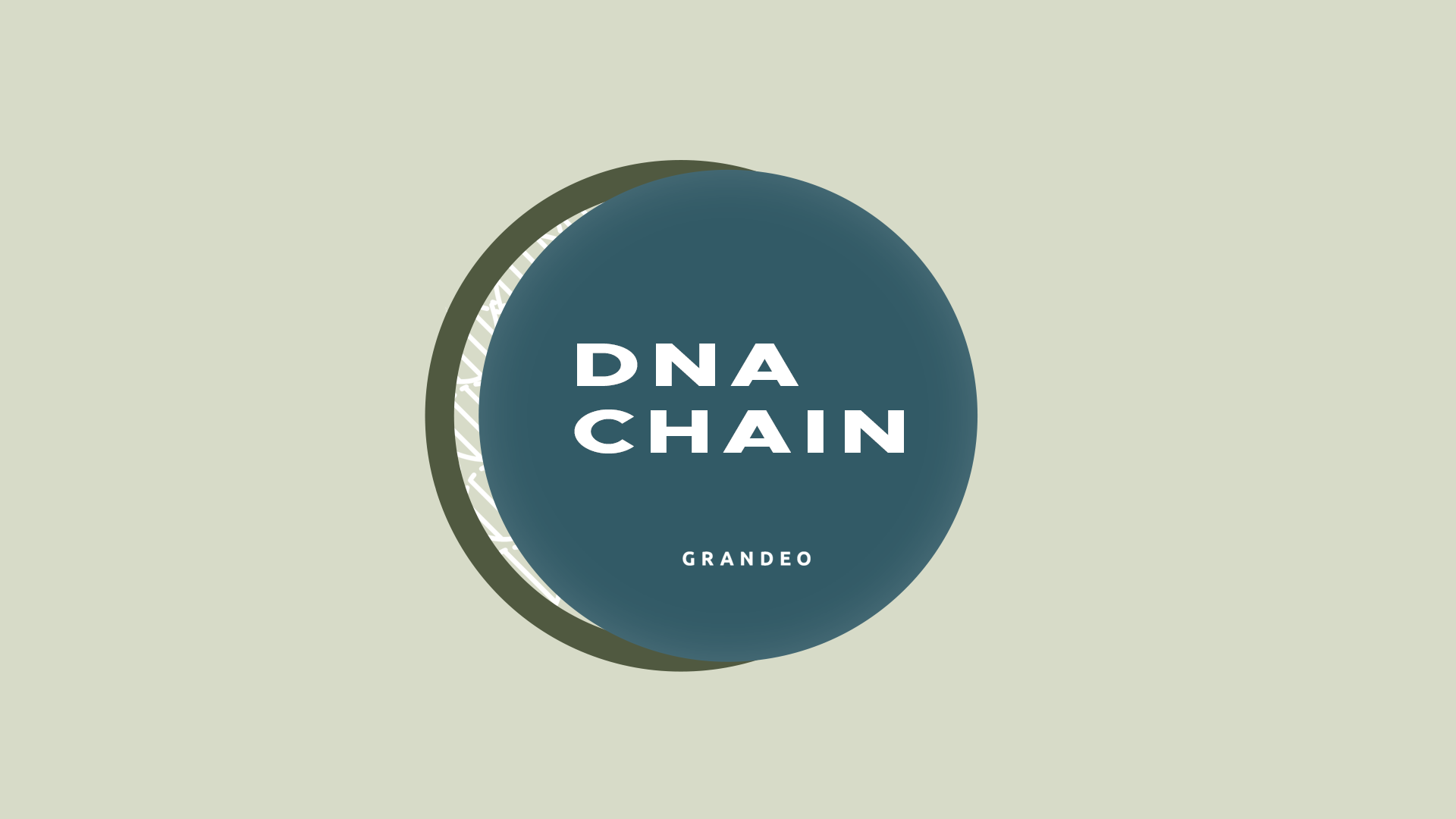 DNA CHAIN - Blockchain Genome Storage   Our genome blockchain project, expanding into new areas of blockchain research and bio-synthesis.