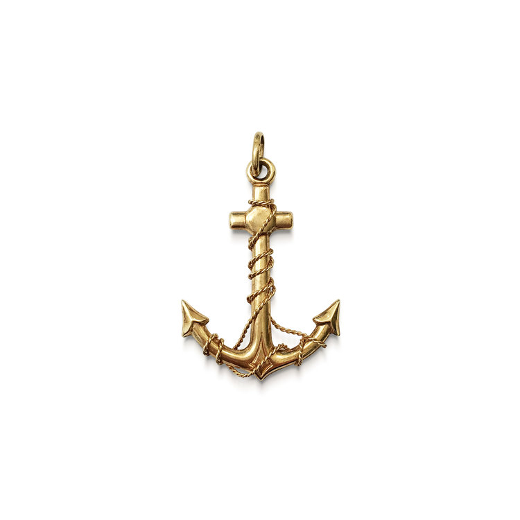 Anchor & Rope £160.jpg
