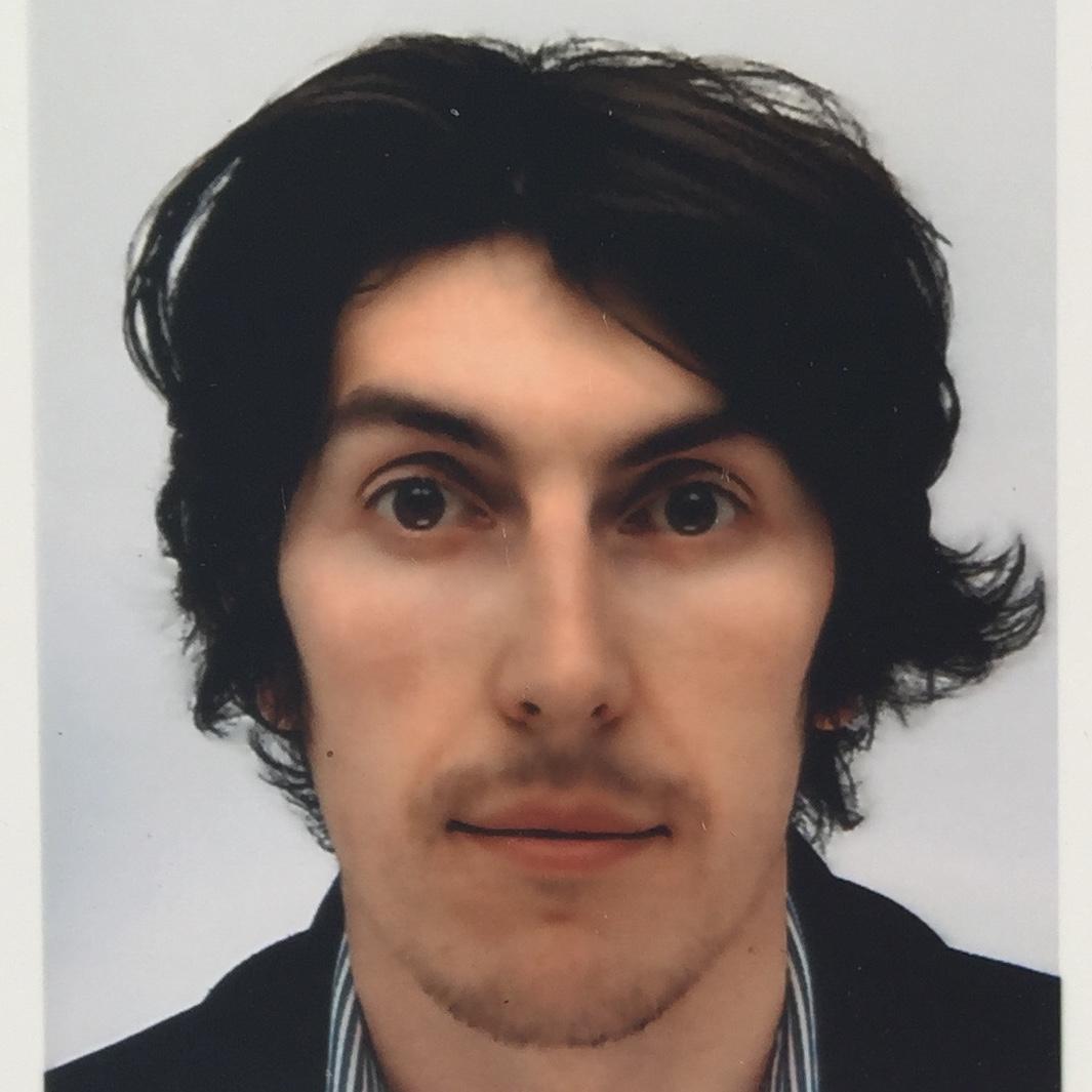 Alex Coles Passport Photo.jpg