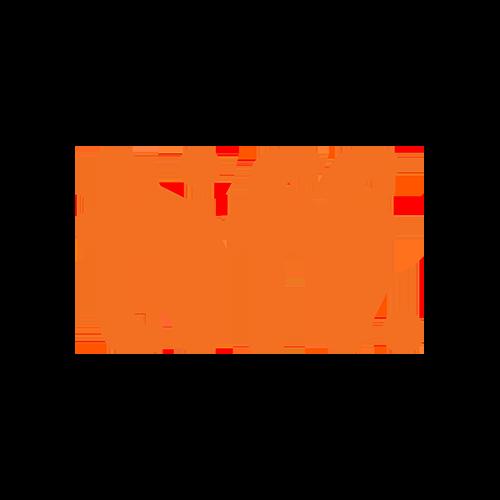 tiff_logo.png