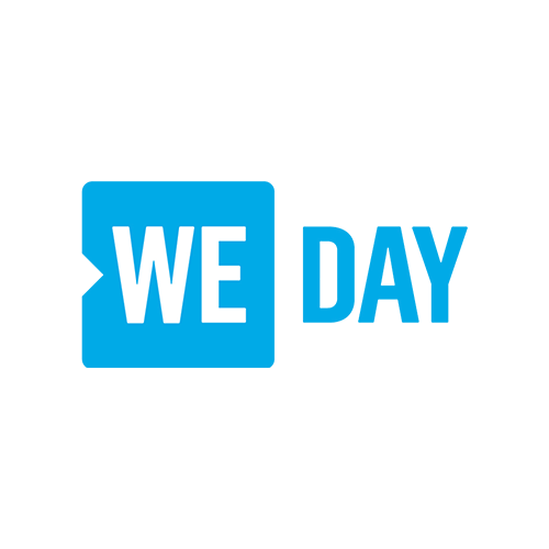 we-day_logo.png