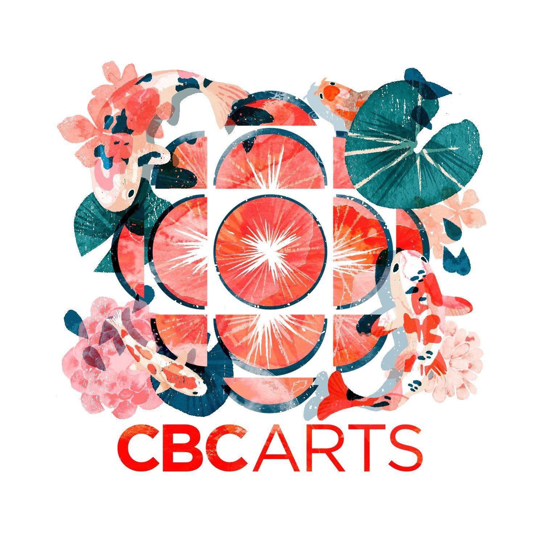cbc_arts.jpg