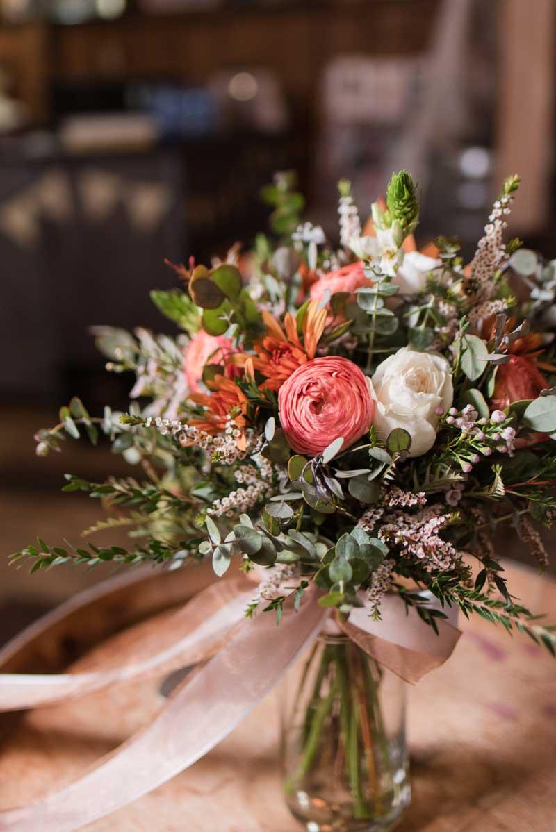Parley-Lake-Winery-Weddings-72.jpg