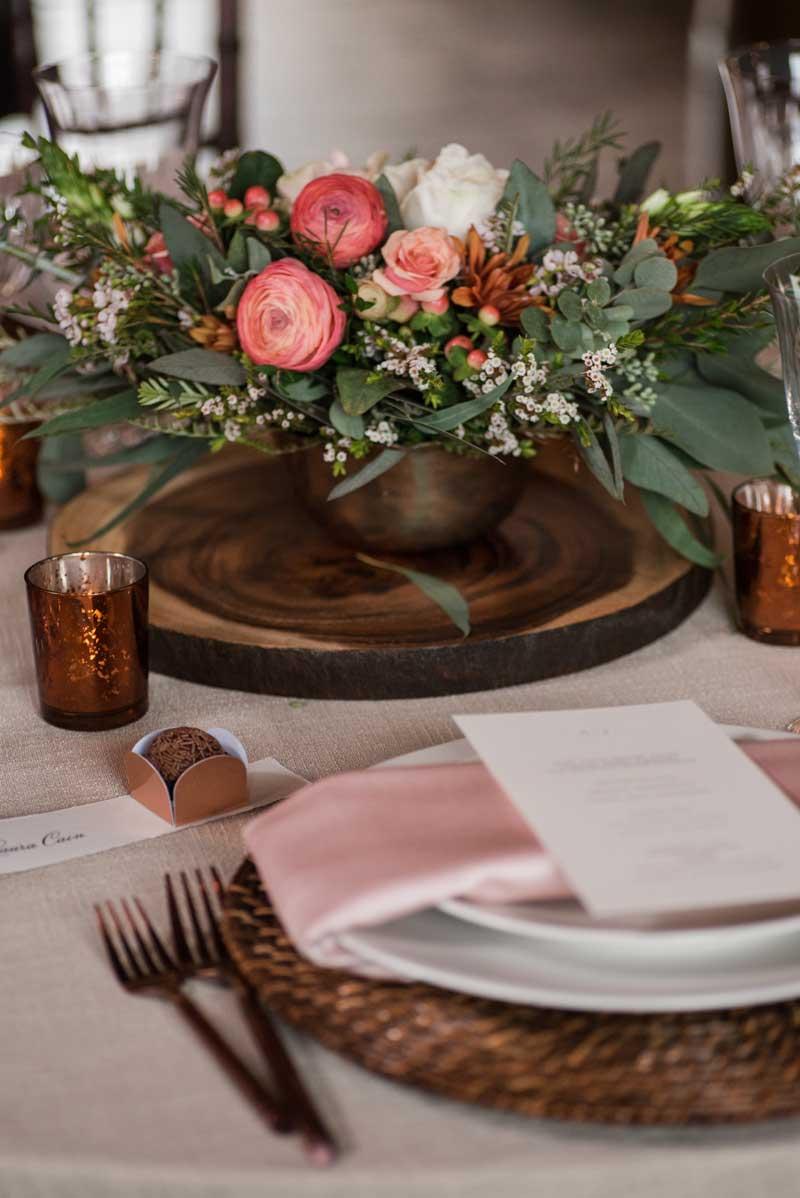 Parley-Lake-Winery-Weddings-86.jpg