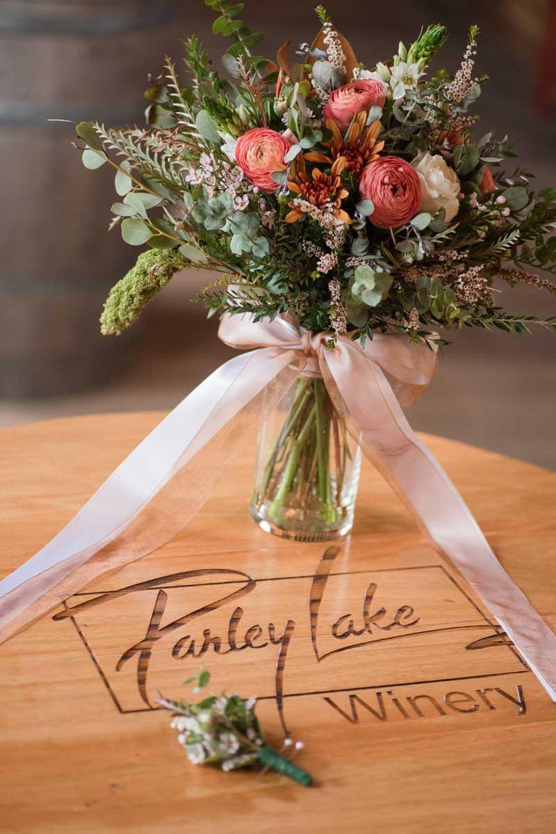 Parley-Lake-Winery-Weddings-99.jpg