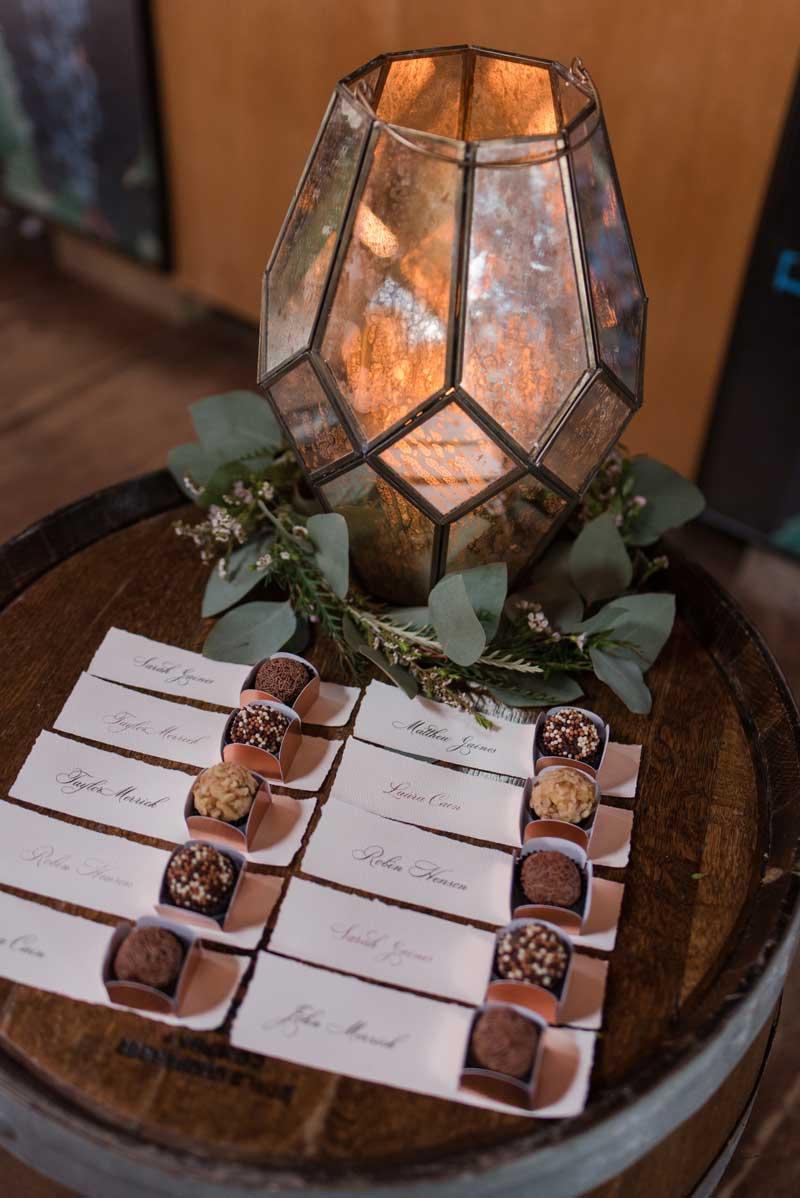 Parley-Lake-Winery-Weddings-104.jpg