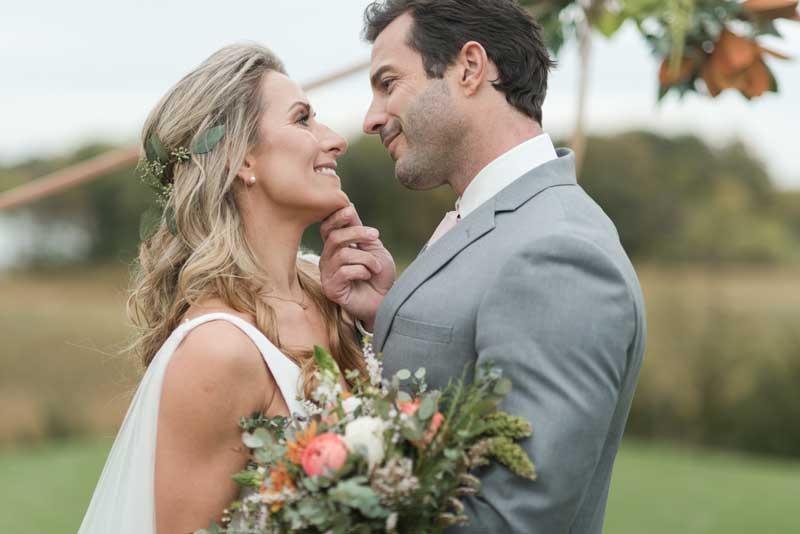 Parley-Lake-Winery-Weddings-159.jpg