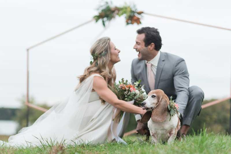 Parley-Lake-Winery-Weddings-213.jpg