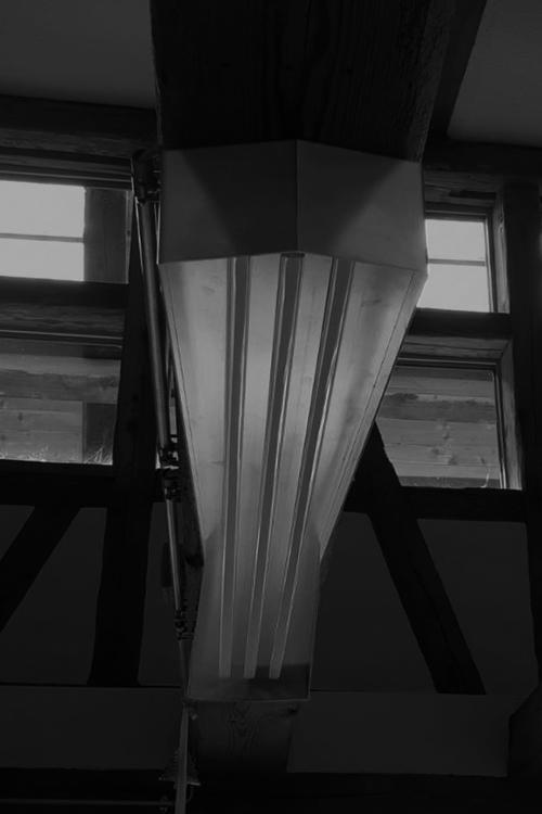 RAG-licht-5.jpg