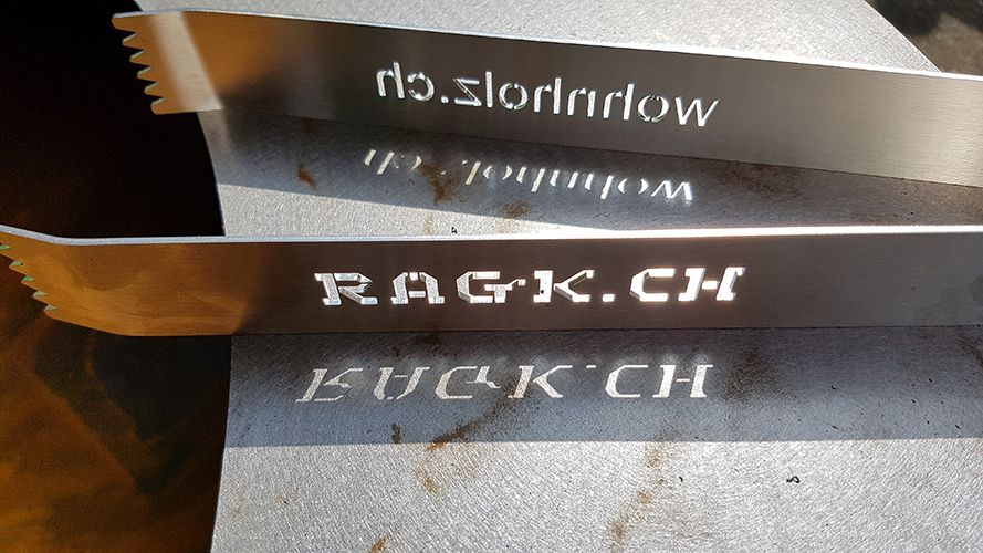 RAG-schriften-5.jpg