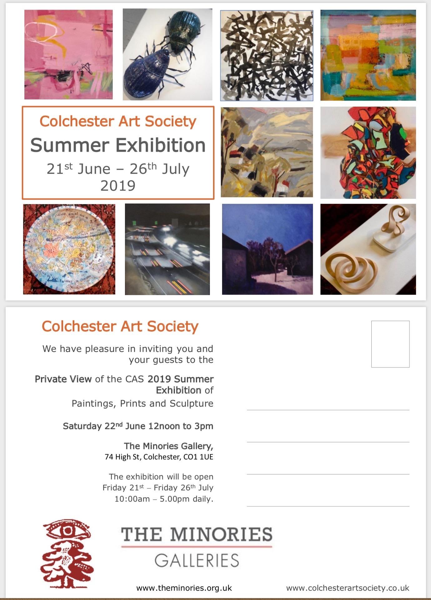 CAS summer 19 invite.jpg