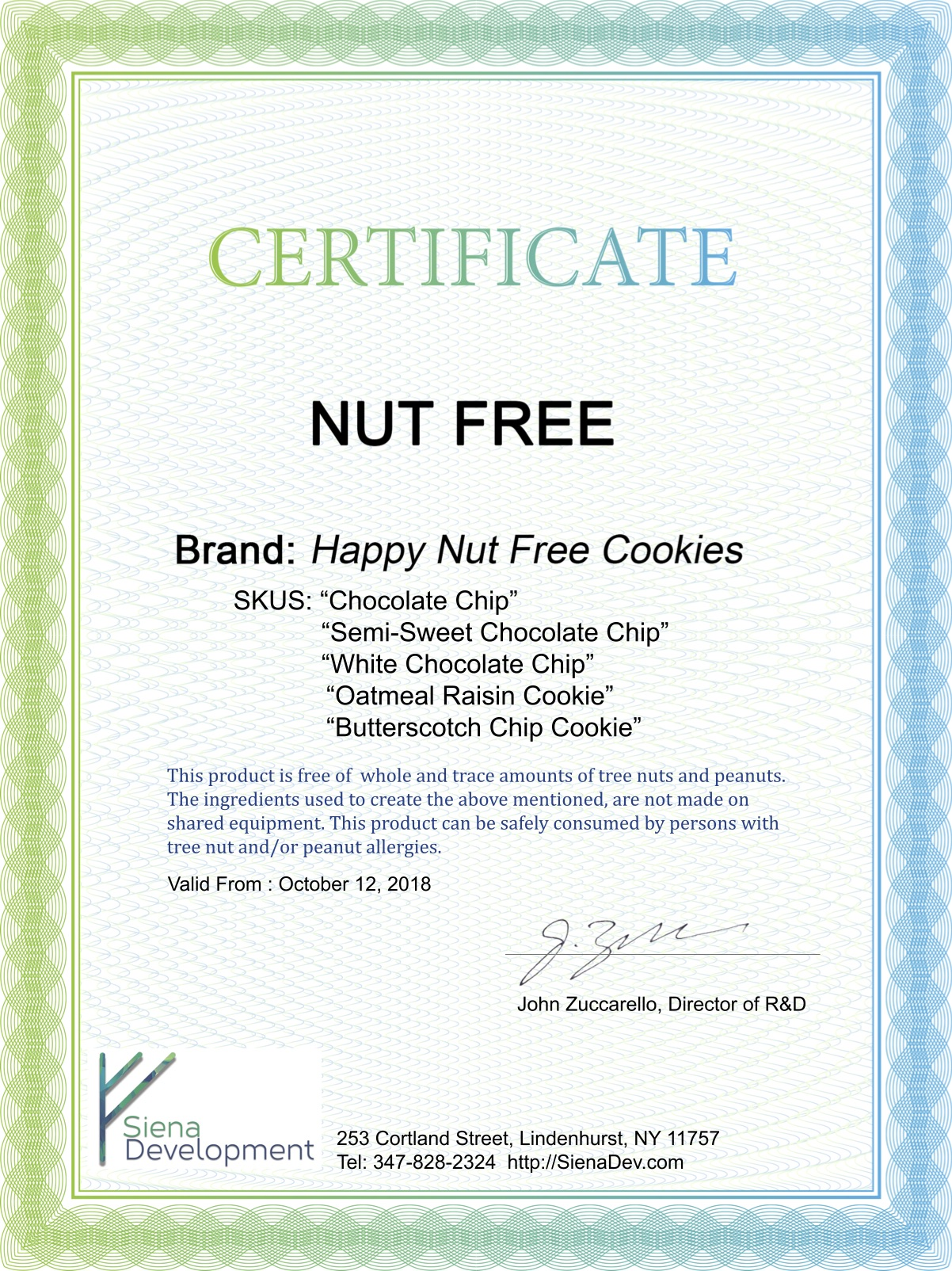 Nut Free Cert_Christa Stephens_Updated-FINAL copy jpg.jpg
