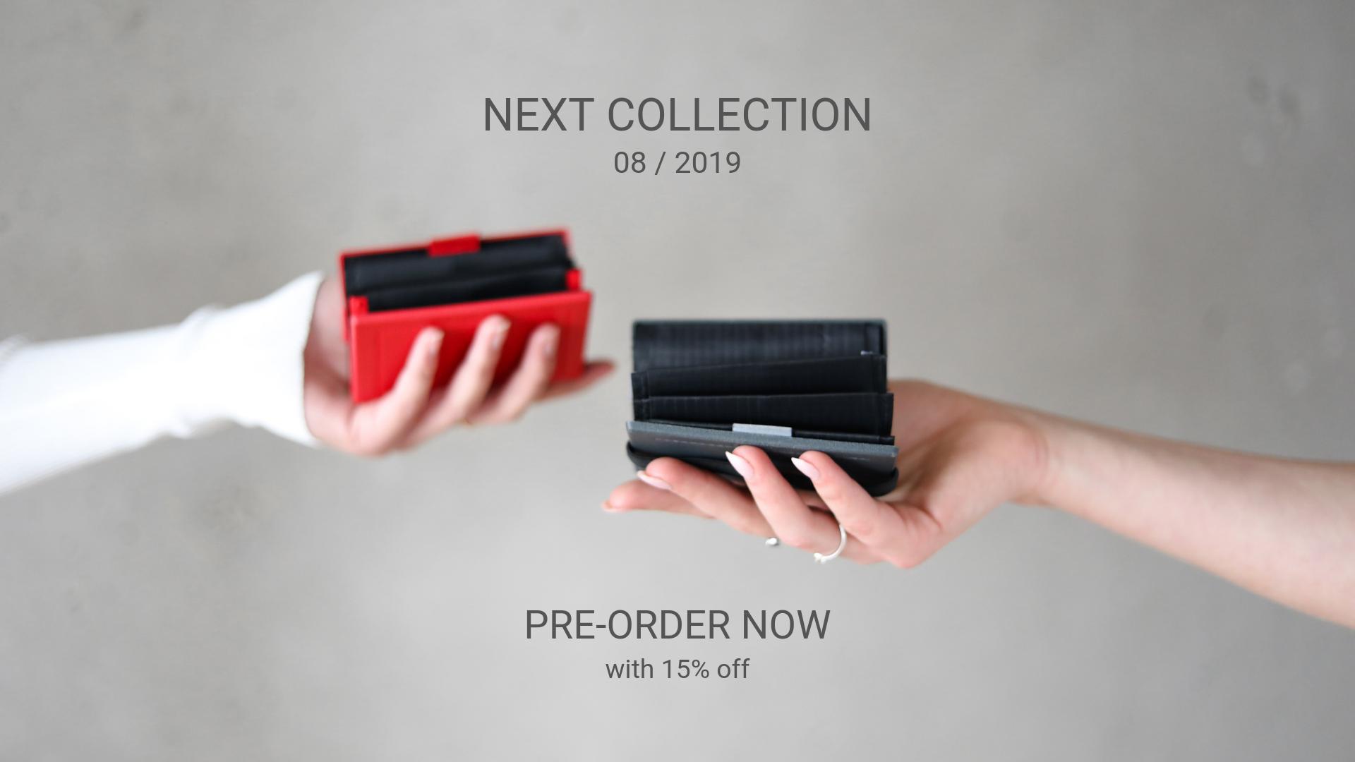 smartbag-preorder-15-off.png