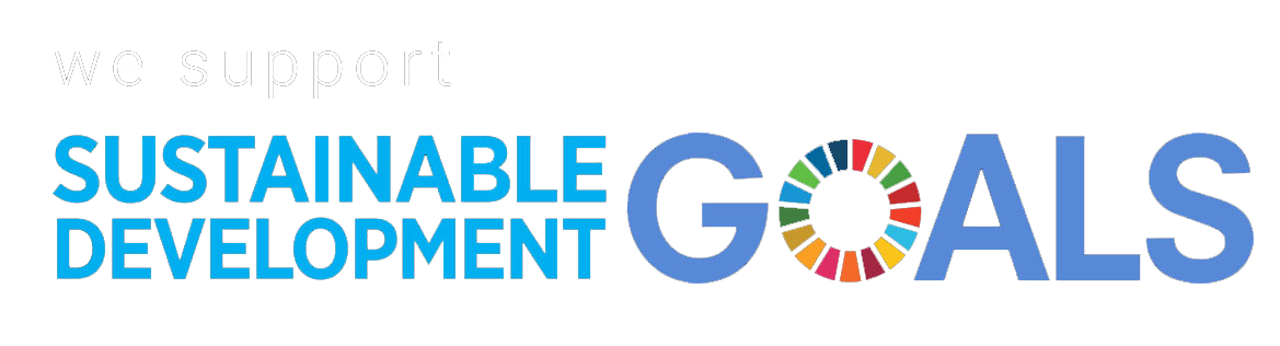 we_support_sdg_logo_nobcgrnd.png