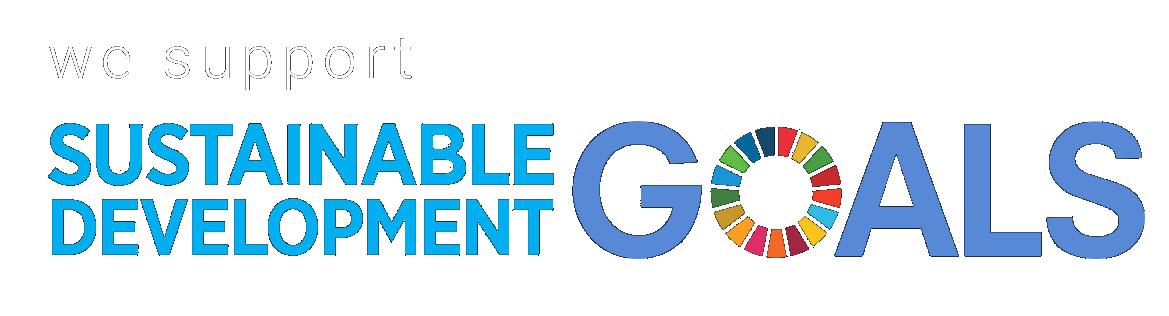 we_support_sdg_logo_nobcgrnd.png