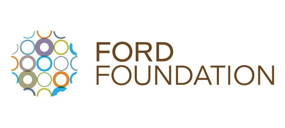 Ford-main-980x440.jpg