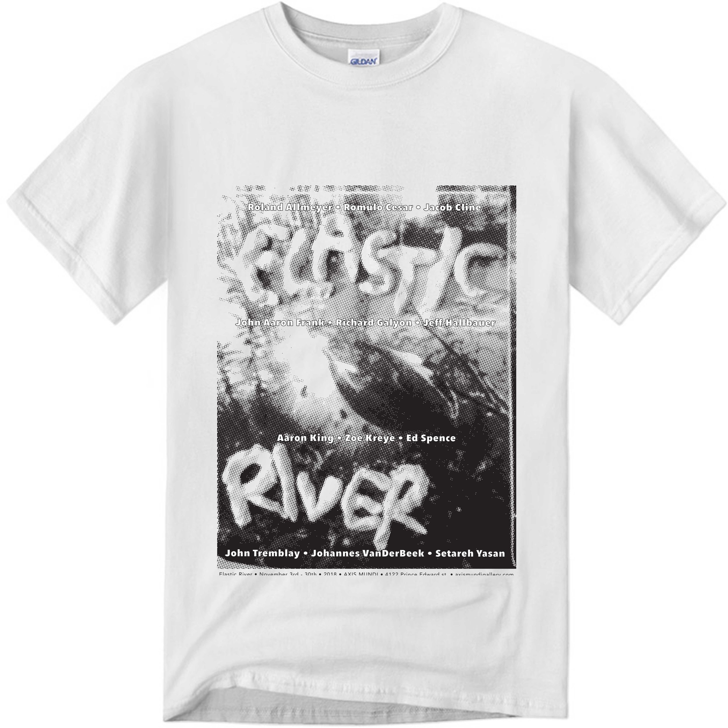 elastic river shirt.jpg