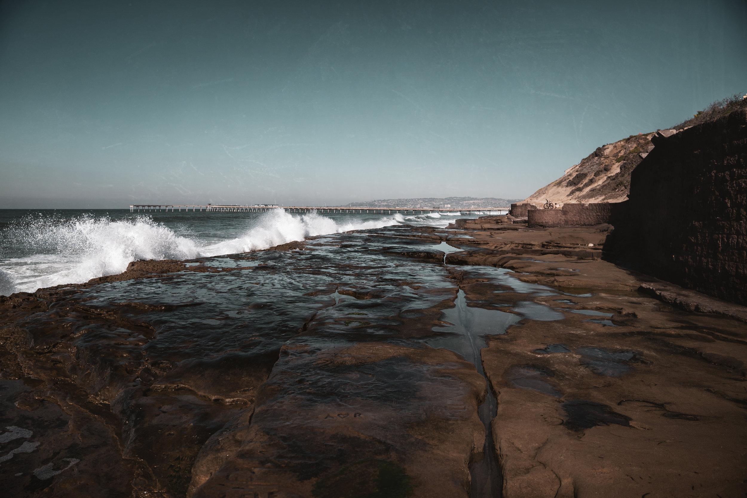 sunset cliffs 1.jpg