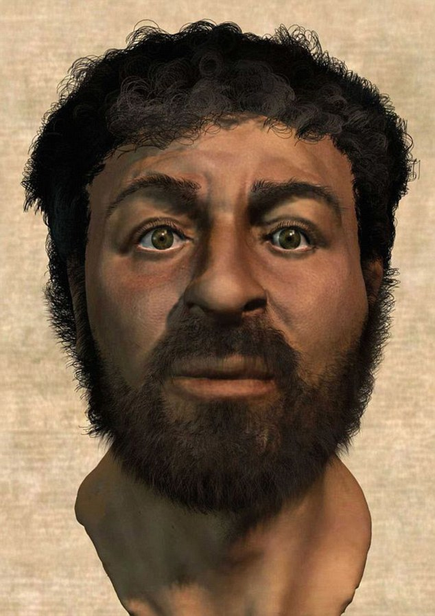 Face of Jesus - forensic reconstruction.jpg