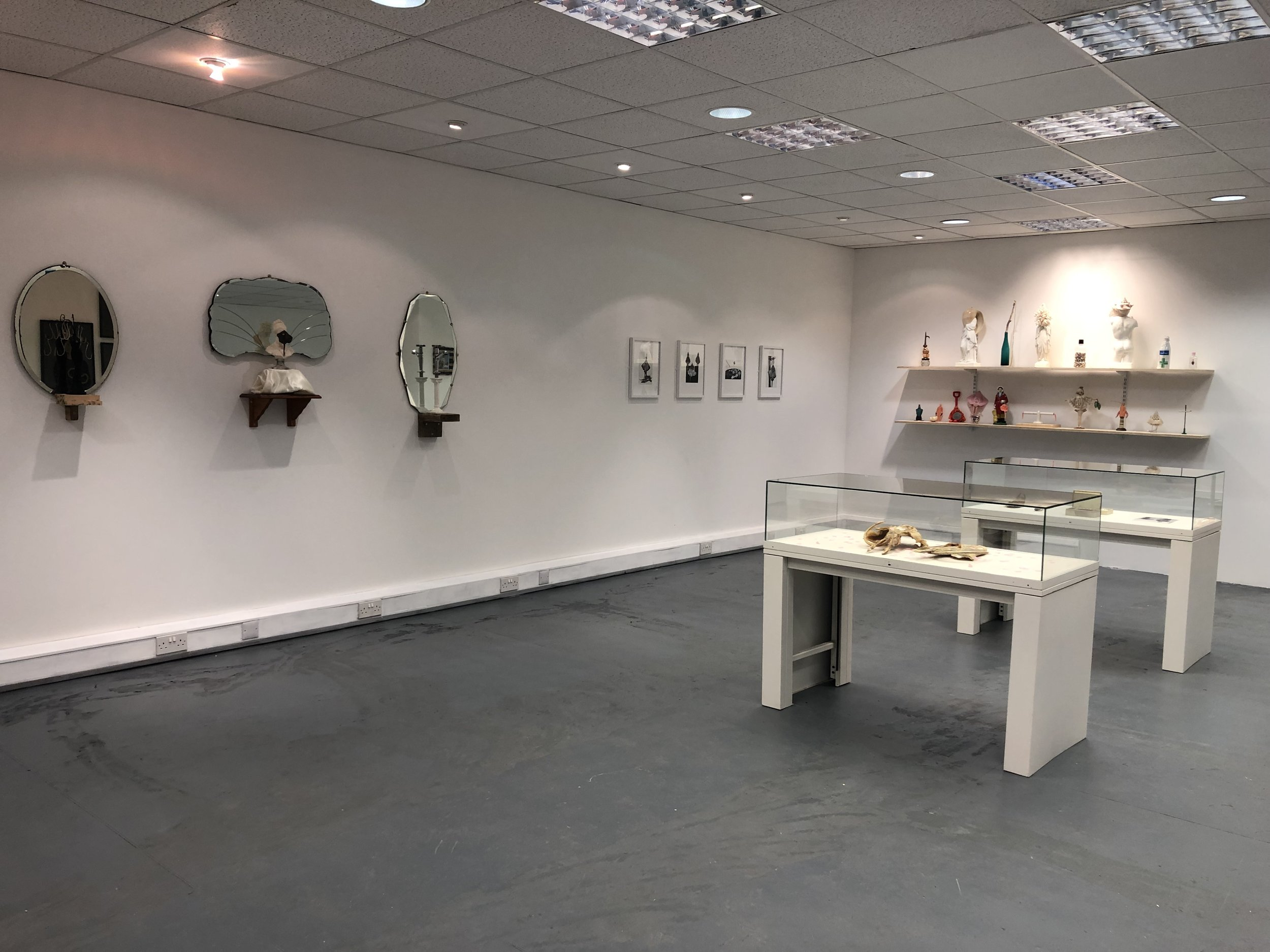 Gallery Overview.jpg