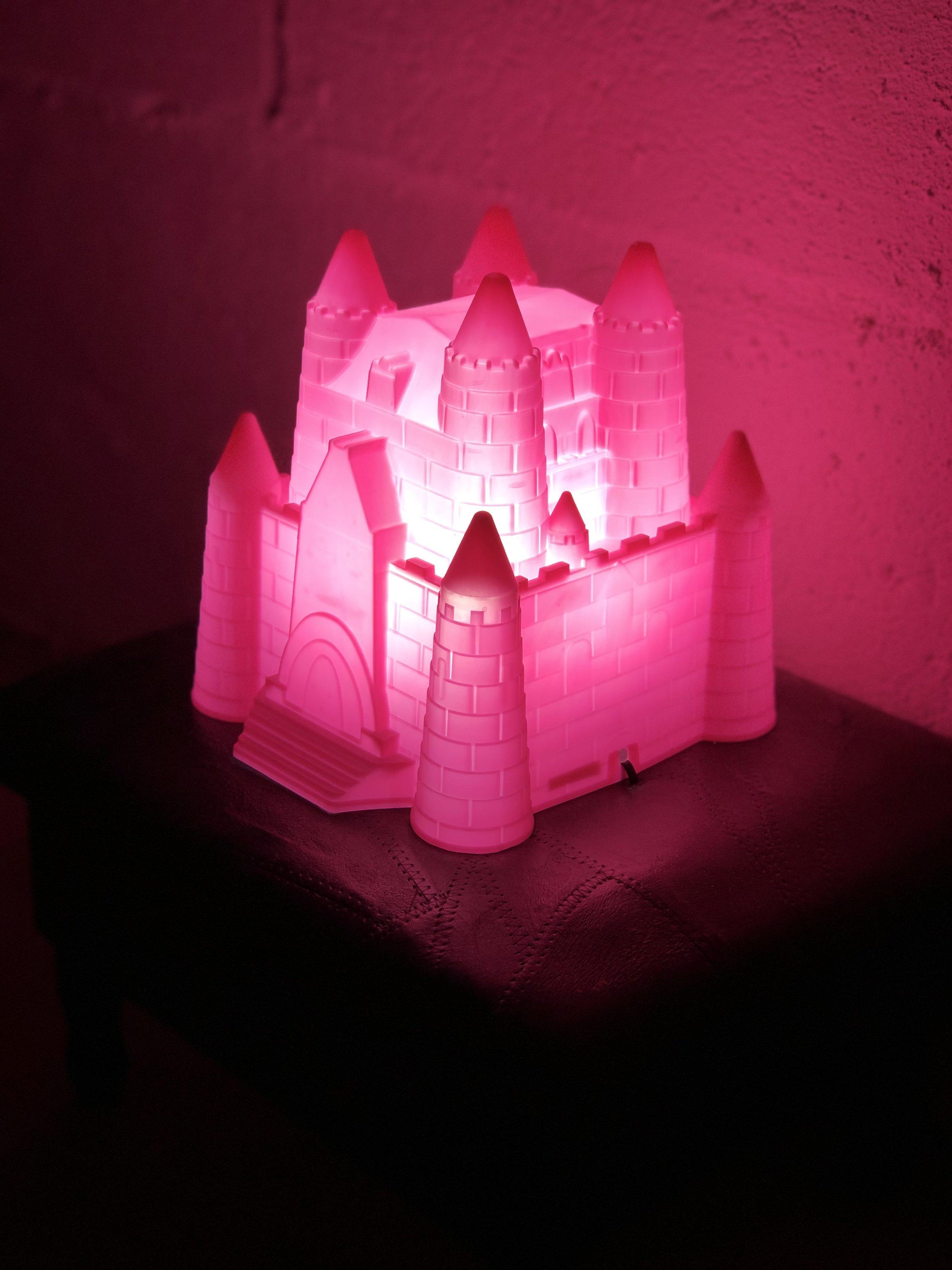Pink Castle_1 by Nick Gordon.jpg