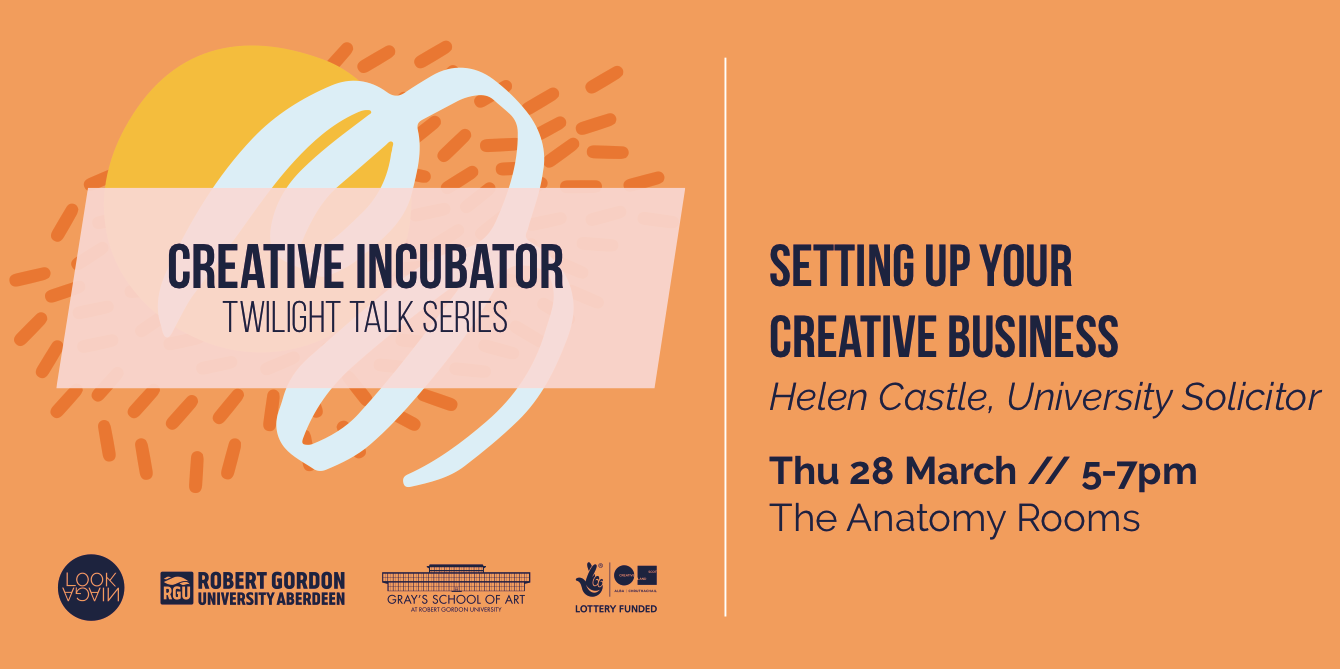 Creative Incubator_Talk Series_eventbrite_1.png