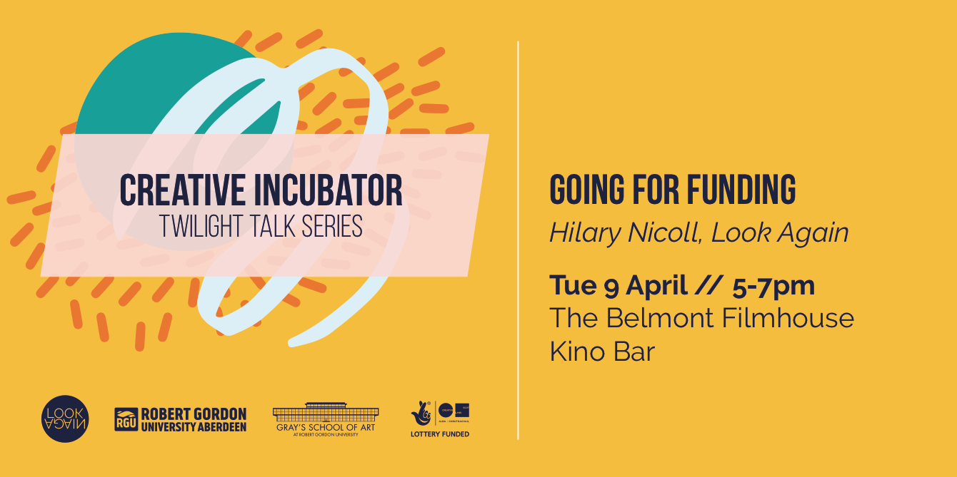 Creative Incubator_Talk Series_eventbrite_2.png