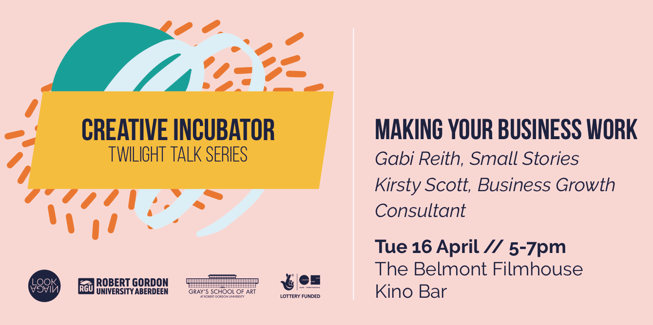 Creative Incubator_Talk Series_eventbrite_3.png
