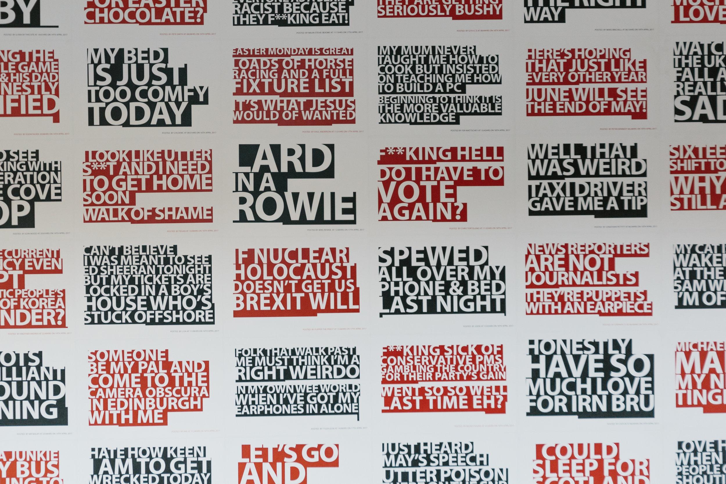 Aberdeen Wall_thomson + Craighead.jpg