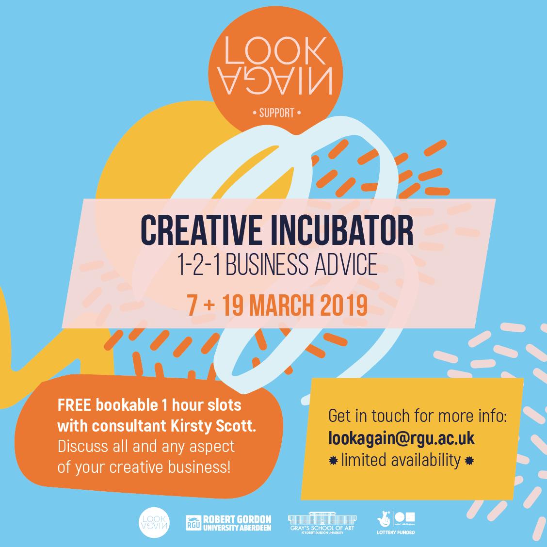 Creative Incubator_1_2_1.png