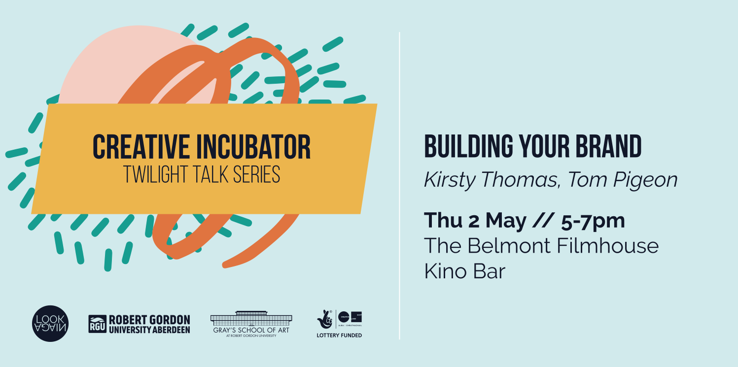Creative Incubator_Talk Series_eventbrite_4_amended.png