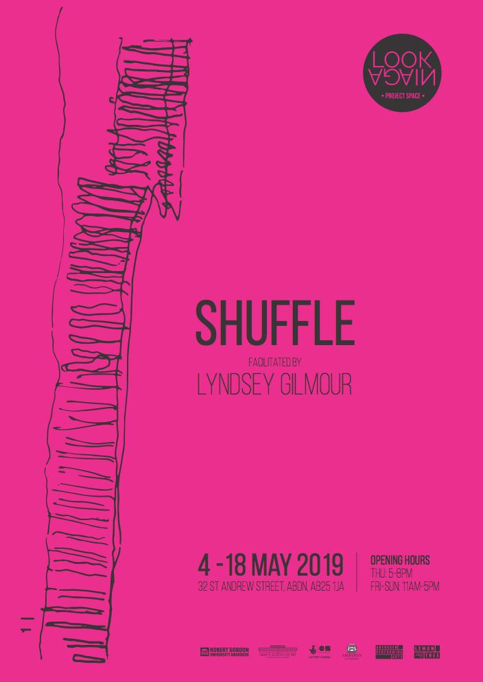 4 - 18 May 2019 -