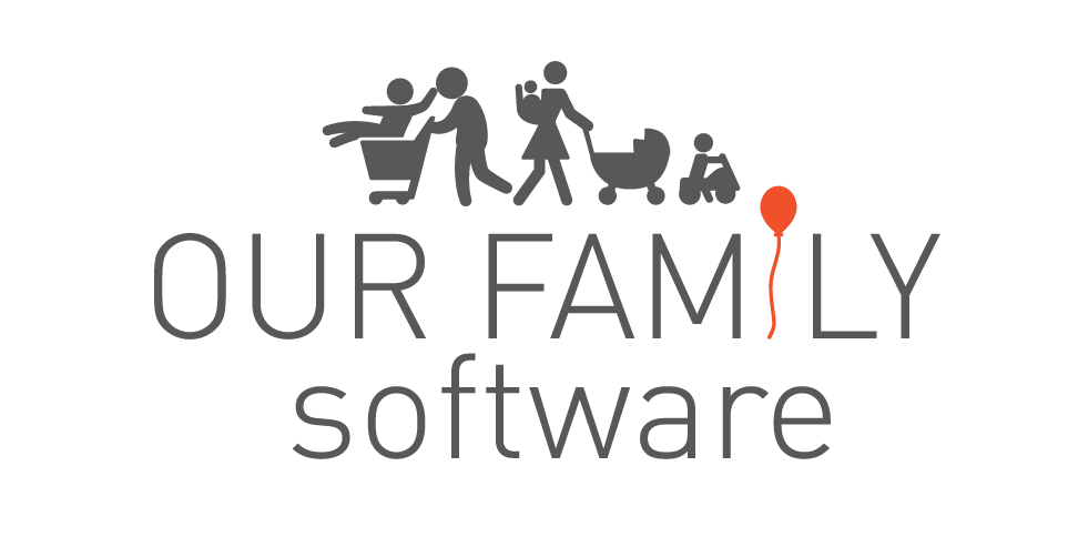 Our Family Software Logo.png