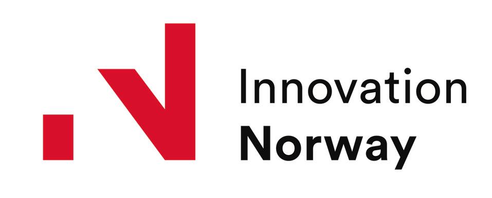 innovation-norway2.jpg