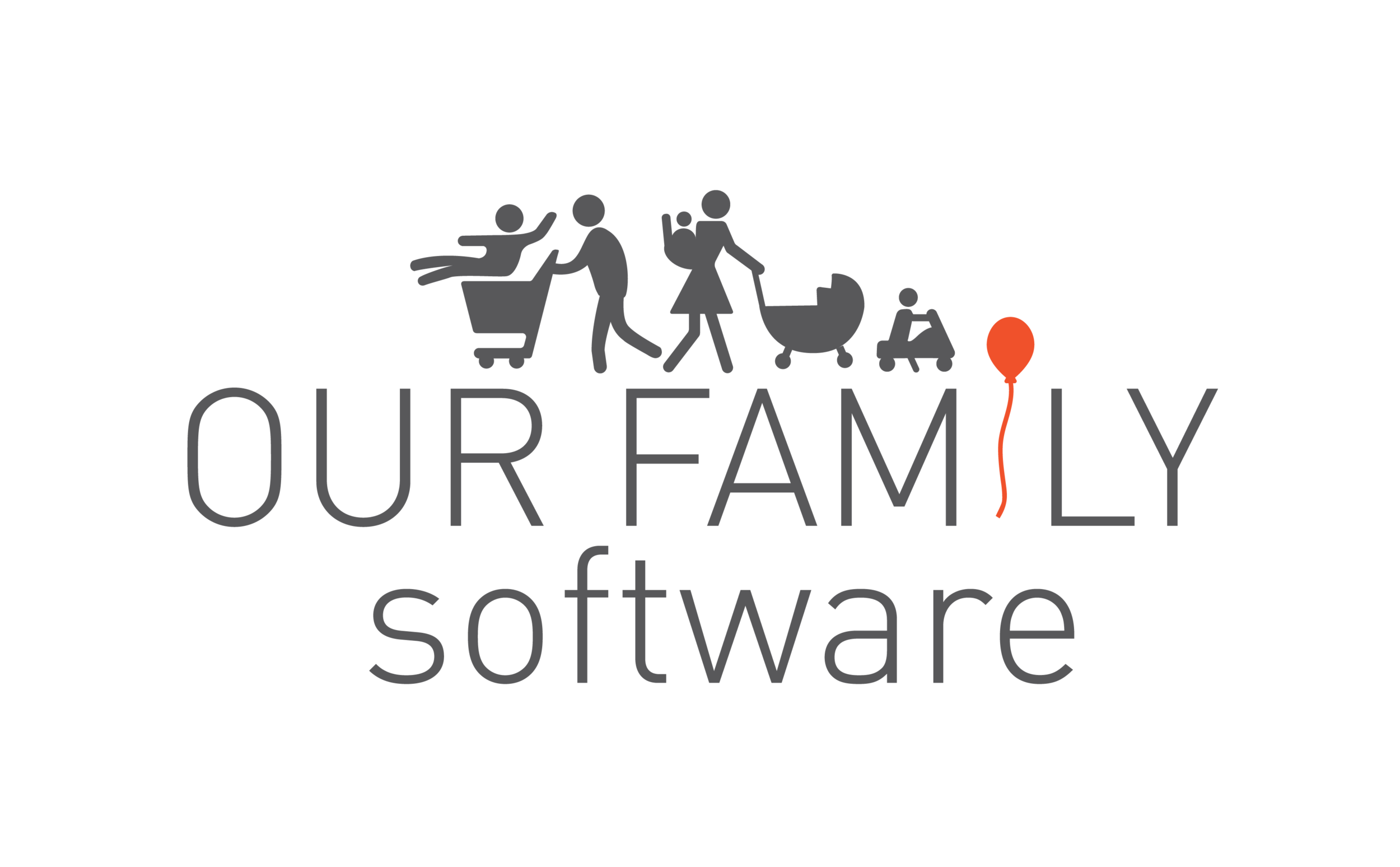 Our-Family-software_updated_logo-01 v.2.png