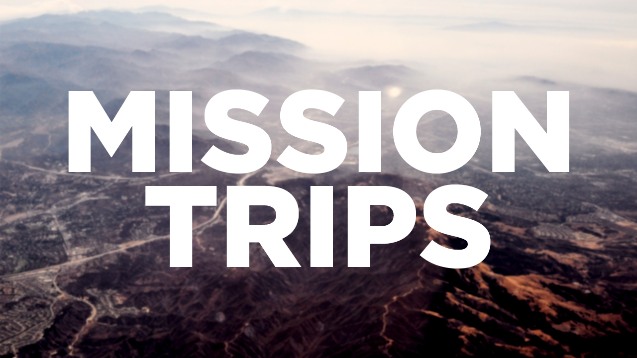 mission-trips.jpg
