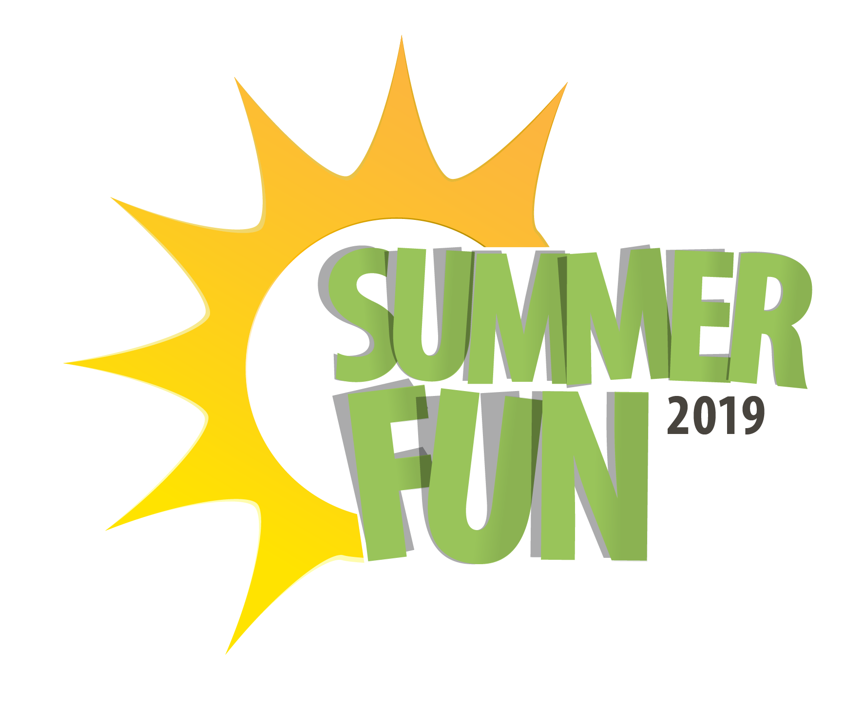 summer_fun2018-01.png