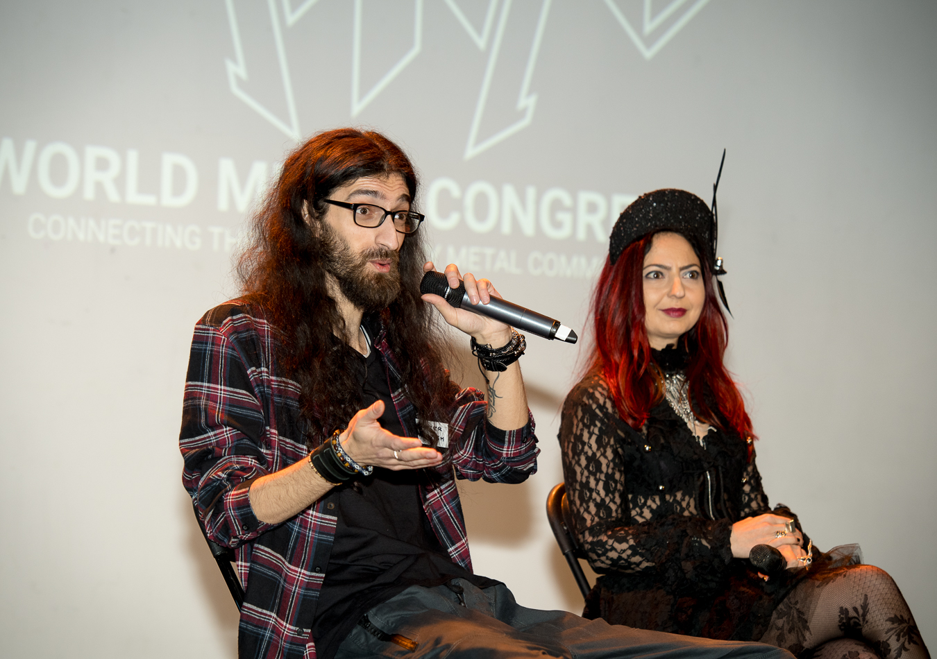 WorldMetalCongress-TinaK-9646.jpg
