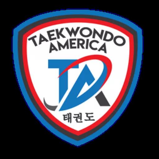 ta-logo.png