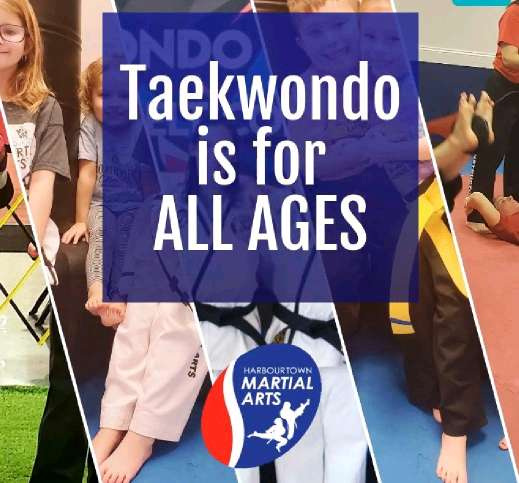 Special - 🥋 New Student Kit $99🥋- 2 Months of Unlimited Classes- 1 Student Uniform- 1 Promotional Testing- 1 Free Month of Classes to give to a Buddy*New Students Only and Family Discounts Available!