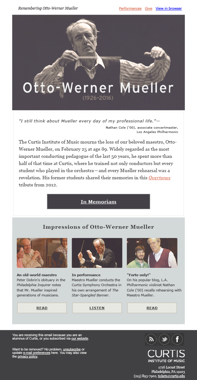 e-news-1516.march1b.png