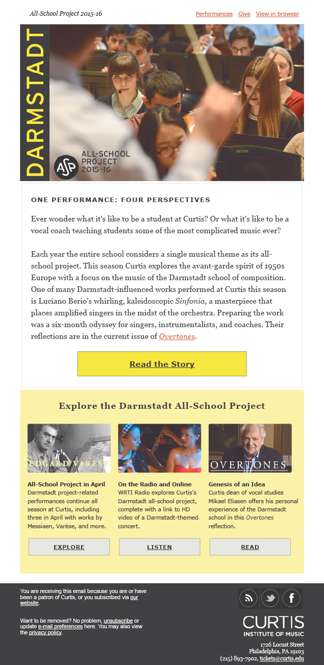e-news-1516.march1a.png