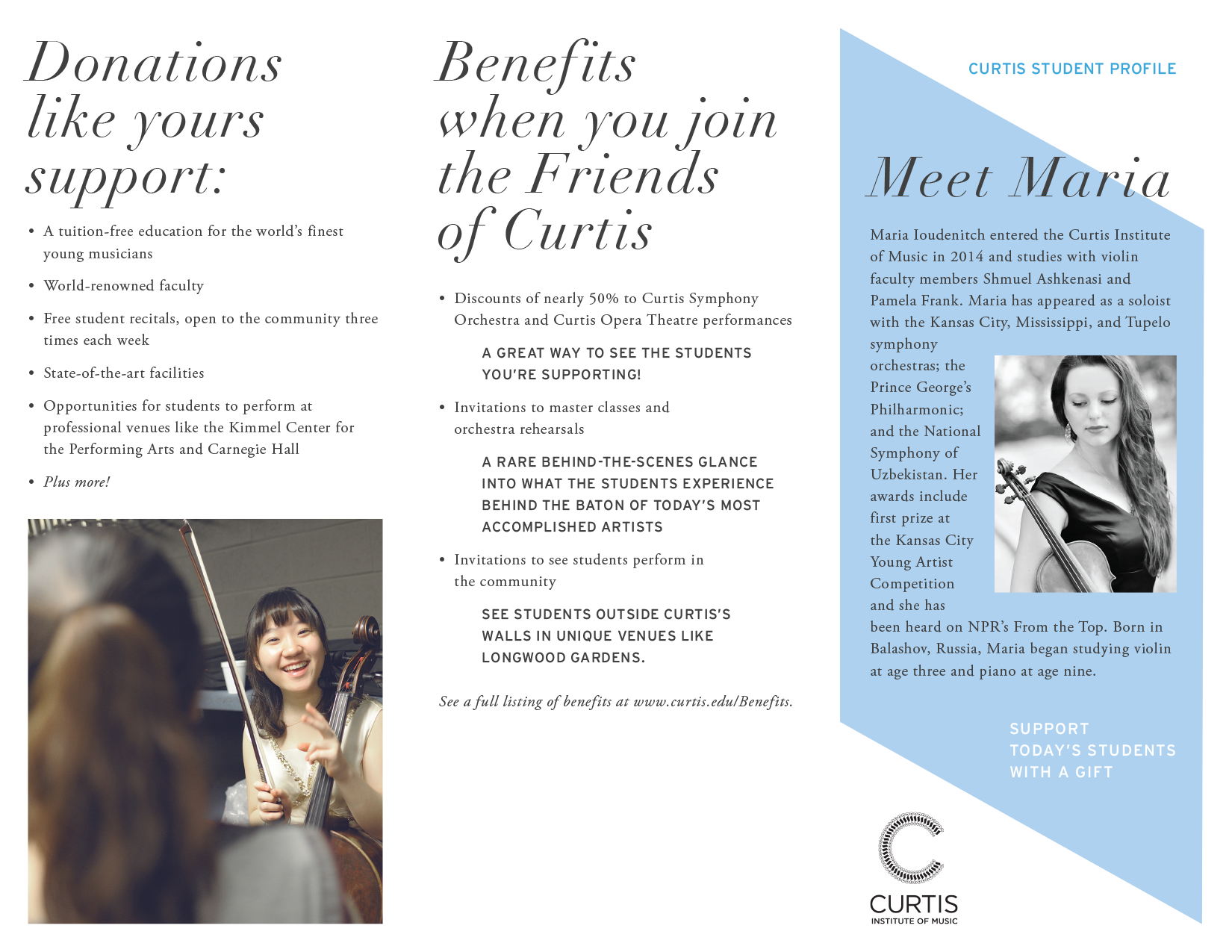 appeal-giving-form-friend of curtis-fnl-1.png