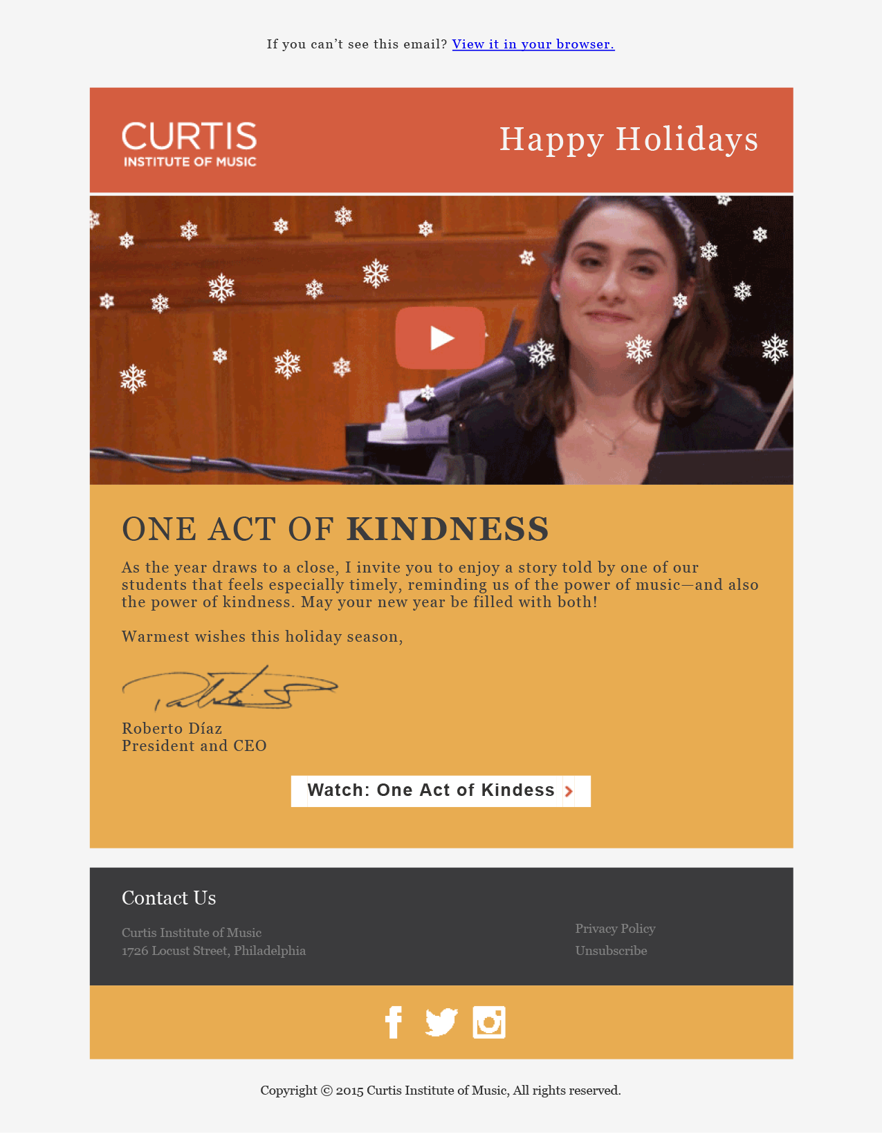 holiday-video-1516.png