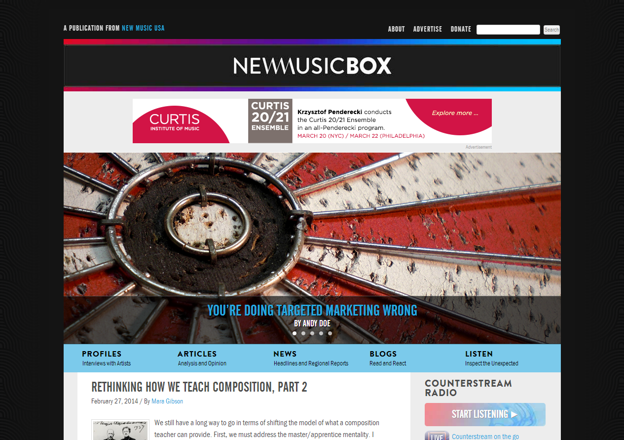 Penderecki-NewMusicBox_marquee_728x90.png