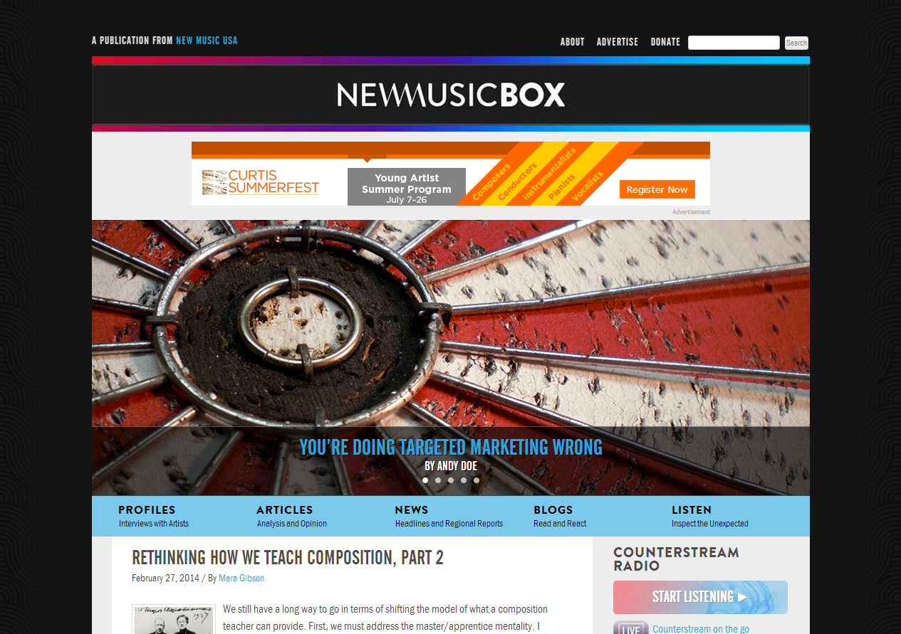 Summerfest-NewMusicBox_marquee_728x90.png