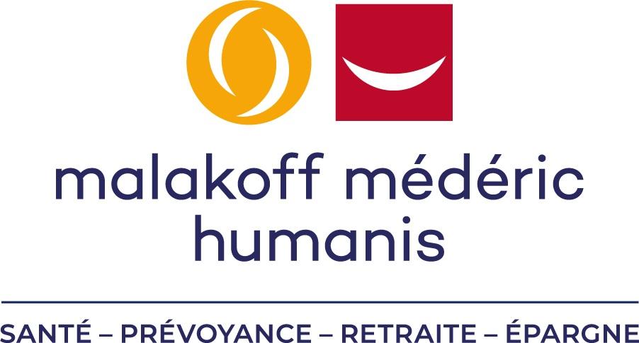 logo_MMH_metiers_.jpg