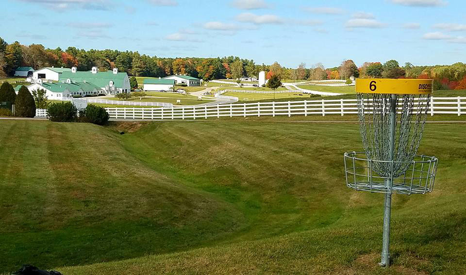 disc-golf-pineland-farms-06 (1).jpg